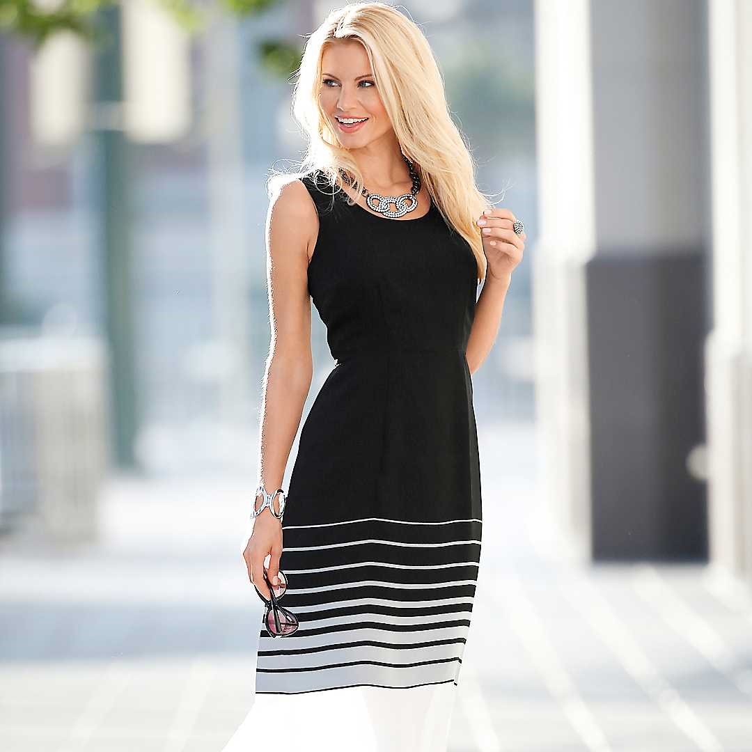 0a9e783dab Fashion for Women Over 70 8 Tips from a Beverly Hills Clothing