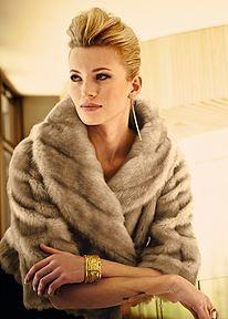 Ladies Winter Coats |