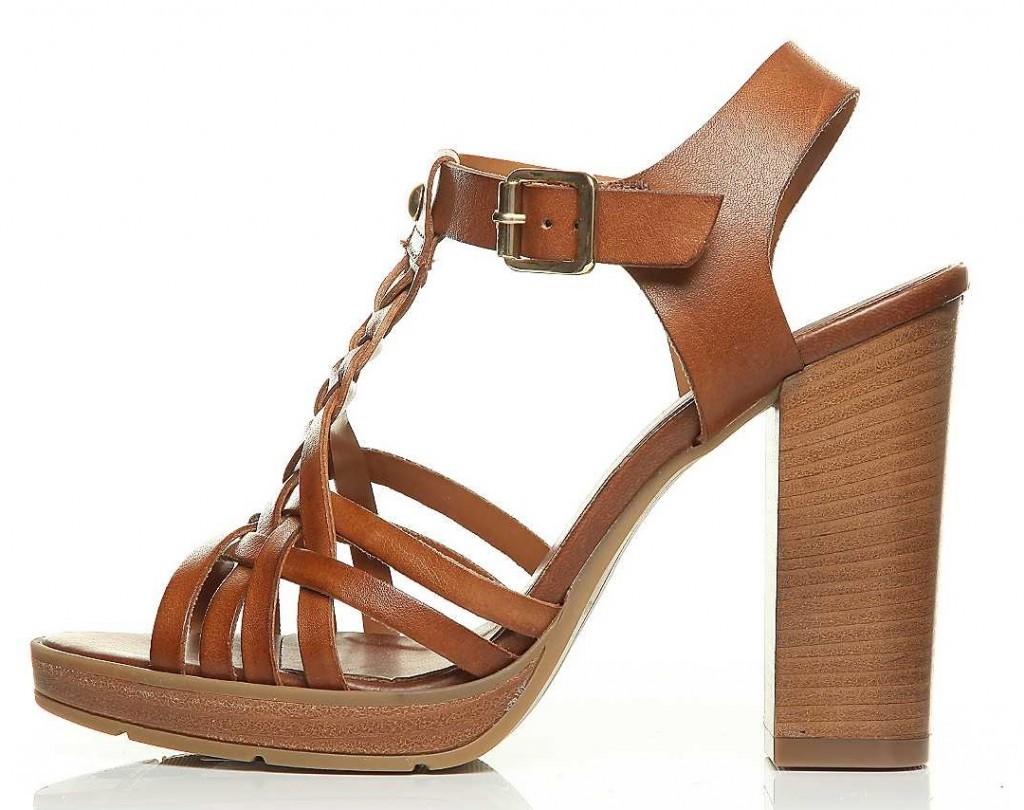 Moda-In-Pelle-Plaited-T-Bar-Sandals-35T652FRSC W01