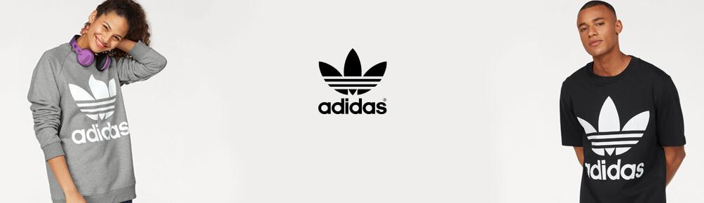 20cab13f64d Shop for adidas Originals | online at Freemans
