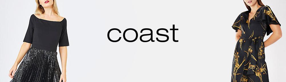 Shop for Coast | online at Freemans