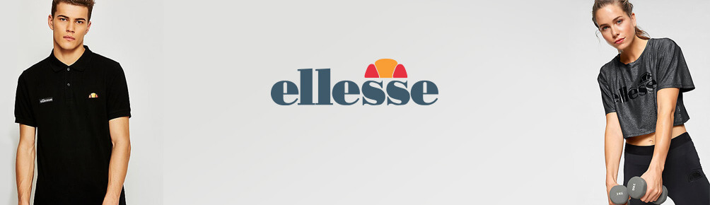 bc138fa7 Shop for Ellesse | online at Freemans