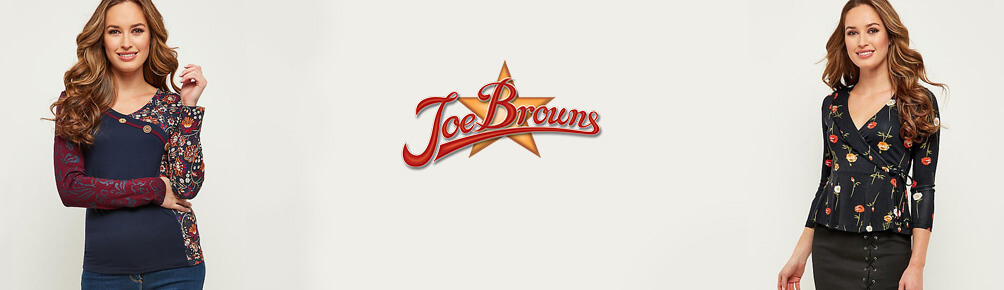 6a52e37d6 Shop for Joe Browns | online at Freemans