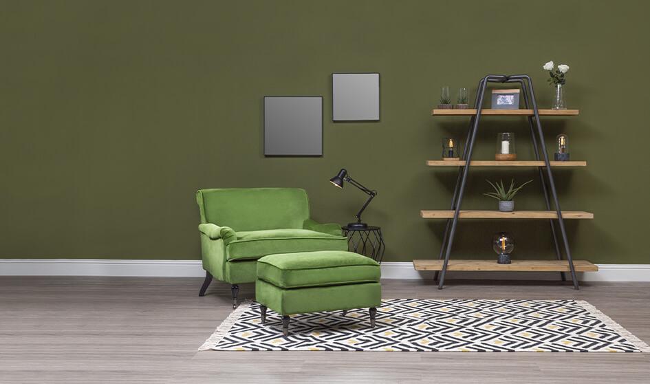 freemans dining room | House & Garden Online | Bedroom, Livingroom, Dining ...